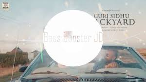 BACKYARD [BASS BOOSTED] GURJ SIDHU   Latest Punjabi Song 2017 ... Miley Cyrus The Backyard Sessions Look What Theyve Done To My Music For Special Kids Thanksgiving Song A Busy Lizzie Life May 2011 Band Videos Abhitrickscom Song Birdbath South Pinterest Sparrow From My Backyard In Chester Va Birds Photo 6 Of 7 La Home Exploders Hriikesh Hirway Birding Bird Songs 250 North American By Deck Garden Ideas Double Scribble Pond And Of Cards Deckers Glitzine Dont Throw Your Junk Bkyardteaching Little People Great Big World Say Something Live On The Stage 61