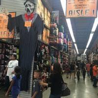 Halloween Club La Mirada Ca by Halloween Club Costume Shop In Montebello