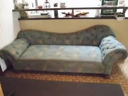 sofa landhausstil bauernstil alt eur 100 00