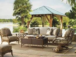 Carls Patio Furniture South Florida by Baer U0027s Furniture Ft Lauderdale Ft Myers Orlando Naples