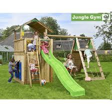 jeux de cuisine jeux de la jungle aires de jeux jungle trigano store découvrez tous nos