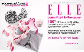 Elle Decor Magazine Sweepstakes by 15 Elle Decor Magazine Sweepstakes Kohls Elle Scarves