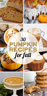 Bisquick Impossible Pumpkin Pie Ingredients by 140 Best I Fall Baking Images On Pinterest Pumpkin Recipes