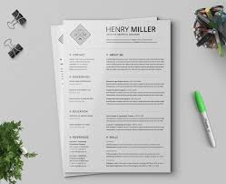 25+ Free Resume Templates For Microsoft Word (That Don't ... 2019 Bestselling Resume Bundle The Benjamin Rb Editable Template Word Cv Cover Letter Student Professional Instant 25 Use Microsoftord Free Download Microsoft Contemporary Executive Of Best Templates For Healthcare Registered Nurse Standard 42 New Creative Design References Natasha Format Sample Resume Samples Microsoft Mplate Word In Ms And Pages Digital Size A4 Us Cv Format In Ms Free Downloadable