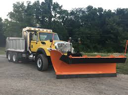 W. A. Jones 2017 Godwin Dump Body Gibsonia Pa 120804166 New 300u For Sale 578194 Water Truck Williamsengodwin W A Jones Patrick Godwin Creative Marketing Consultant Commercial Wg Series Heavy Duty Body Body Manufacturer Dives Into Snowandice Equipment And So 1212387 Manufacturing Owner In Dunn Goes West With Utah Acquisition 400t 578195 Home Galiongodwin Competitors Revenue Employees Owler