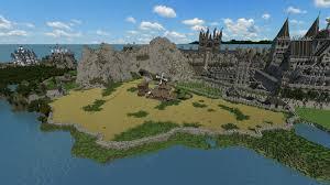 Minecraft Pumpkin Seeds Wont Plant by My Medieval Farm Minecraft