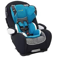si鑒e auto pour enfant siège d auto pour enfant transformable alpha omega elite air akron