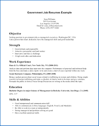 9-10 Lying About Gpa On Resume   Soft-555.com Resume Examples Career Internship Services Umn Duluth Terrible Resume For A Midlevel Employee Business Insider Should You Put Your Gpa On 68 How To List Jribescom Cumulative Heres Write An Plus Sample Account Manager Writing Tips Genius Write College Student With Examples Front Desk Cover Letter Example Deans On Overview Proscons Of