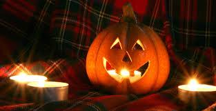 Country Of Origination Of Halloween by Halloween Customs In Scotland