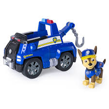 PAW PATROL Chases Chase's TOW TRUCK & CHASE Figure Genuine Licensed ... 72018 F250 F350 Add Honeybadger Chase Rack Addc995541440103 The Ultimate Offroad Chase Truck Racedezert 2009 Chevrolet Silverado Baja Truck 8lug Work Review Thread Rack Trucks Pinterest Offroad And Jeeps Chase Rally 62018 Chevy Racing Stripes Decals Kit 3m 2006 Dtochase Lego Juniors Police 10735 Walmartcom Off Road Classifieds Lower Price Motivated Seller Hardestworking Vehicles Around Magazine Polaris Rzr Custom