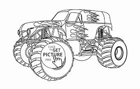 Printable : Picture Monster Truck Coloring Pages To Print [Printable ... Monster Trucks Coloring Pages 7 Conan Pinterest Trucks Log Truck Coloring Page For Kids Transportation Pages Vitlt Fun Time Awesome Printable Books Pic Of Ideas Best For Kids Free 2609 Preschoolers 2117 20791483 Www Stunning Tayo Tow Page Ebcs A Picture Trend And Amazing Sheet Pics Pictures Colouring Photos Sweet Color Renault Semi Delighted Digger Daring Book Batman Download Unknown 306