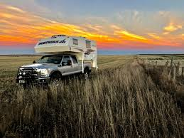 Hurry! Just Two Days Left To Enter The 2016 TCA Photo Contest ... The Lweight Ptop Truck Camper Revolution Gearjunkie Earthroamer Global Leader In Luxury Expedition Vehicles Iveco 4010wm Offroad Camper Pinterest Vehicle Off 14 Extreme Campers Built For Offroading Patriot 6x6 Land Cruiser 79 Series Review Club 4x4 China 44 Off Road Sale Popup Rvs Offroad To Remote Vistas Rolling Homes 2013 Ford F550 Xvlt 4x4 Offroad Truck Wallpaper 2000x1333 This Burly Is Expedition Ready Curbed Best Rv Outdoor Adventure Roverpass