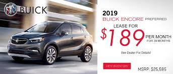 Haydocy Buick GMC In Columbus | Serving Westerville And Dublin Buick ... Kia Dealers Columbus Ohio 2016 Sorento Lx Fwd 4dr 2 4l For Sale Ford New Car Models 2019 20 Mark Wahlberg Chevrolet Is A Dealer And New Car Fostoria 1960s Hemmings Daily Used Work Box Truck Sales Demary Haydocy Buick Gmc In Serving Westerville Dublin Mobile Food Cmh Gourmand Eating Oro Rescue Workers Retrieving Victims Of Fire Pictures Getty Images Cars Oh Trucks Physicians Auto Group Rader Co Specialized Fancing