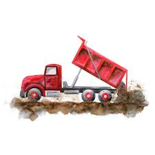 Red Dump Truck Painting | Animal Wall Art Print | Tiny Toes Design Dirt Diggers 2in1 Haulers Dump Truck Little Tikes Cat Hot Wheels Wiki Fandom Powered By Wikia Rental Cstruction Vtech Drop And Go Kiddyriffic Bruder Mack Granite Ytown Vocational Trucks Freightliner Sell From Indonesia Pt Tiarindo Karosericheap Price Used Tandem Axle Dump Trucks For Sale Half Pipe Jadrem Toys Australia Excavators Work Under The River Truck Videos For Kids Car Bodycartography Project
