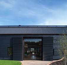 100 Modern Barn Conversion Derelict Into Home