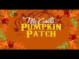 Mccalls Pumpkin Patch Haunted House by Mccall U0027s Pumpkin Patch Mccall U0027s Corn Maze Mccall U0027s Youtube