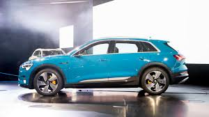 The Drive - Automotive News, Car Reviews And Car Tech