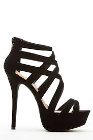 heel shoes medodeal