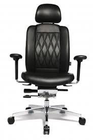 fauteuil bureau haut de gamme fauteuil bureau haut de gamme achat de fauteuil de bureau luxe