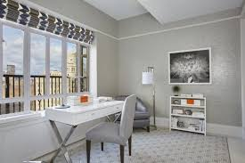 100 Upper East Side Penthouses Toy Mogul Shells Out 15M For An Penthouse