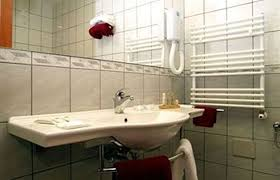 hotel lav vukovar great prices at hotel info