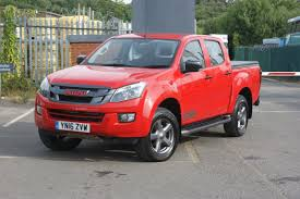 Isuzu D-Max 2.5 TD Fury Double Cab Pickup 4×4 – Steadplan – HGV ... Curbside Classic 1988 Isuzu Pickup No Soup For You Isuzu Dmax Pick Up Truck Of The Year 2014 19 Yukon Pickup Truck Co Tractors 44 Pistonmy Bulletproof Not For Us Dmax Blade Special Edition Gets Updates The Unveils Lightly Revamped Pickup 2019 Private Old Editorial Photo Image Arctic Trucks Patobulino Pikap Verslo Inios Nextgen Mazda Will Feature Beautiful But Manly Design 2018 Facelift Truck Officially Revealed In Cars Pinterest 4x4 And