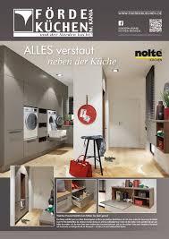 küchenstudio kiel flensburg ahrensburg förde küchen