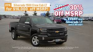 30% Off MSRP At Chevy Of South Anchorage - YouTube Chevrolet Cars Trucks Suvs Crossovers And Vans Trucks Sale For Sale In Arkansas New Car Release Date Anchorage Chrysler Dodge Jeep Ram Ak 2500 Price Lease Deals Vehicles For Used On Buyllsearch Texas 4500 Monster Truck Toppers Ak Best Resource Affordable Reviews