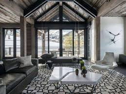 genial wohnzimmer planer ideen