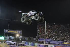 Metal Mulisha Huge Air 3 | Monster Trucks | Pinterest Metal Mulisha Driven By Todd Leduc Party In The Pits Monster Jam San Freestyle From Las Vegas March 23 Its Time To At Oc Mom Blog Image 2png Trucks Wiki Fandom Powered Amazoncom Hot Wheels Vehicle Toys Games Monsters Monthly Toddleduc And Charlie Pauken Qualifying Rev Tredz Walmart Canada Truck Photo Album With Crushable Car Mike Mackenzies Awesome Replica Readers Ride Rc