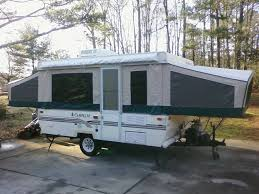 Just Purchased A 1999 Camplite 2208SL Camplite Ultra Lweight Truck Campers Camper Ideas Screws In My Coffee 2017 Livin Lite Camplite 84s Kitchen Cabinets Table Erics New 2015 84s Camp With Slide Lcamplite Camperford Youtube 86 Floorplan Slideouts Are They Really Worth It Camper84s 2018 11fk Travel Trailer Clamore Ok And 68 And Toy Haulers Rv Magazine 1991 Damon Sl Popup 3014aa Lakeland Center In Milton