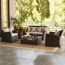 Conversation Sets Patio Furniture by Patio Conversation Sets Patio Furniture Clearance Lowes Outdoor