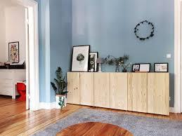 wohnzimmerblick wohnzimmer altbau altbauliebe ikea