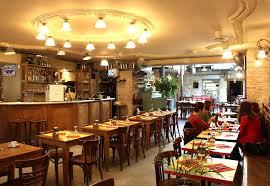 la cuisine de comptoir poitiers la cuisine de comptoir poitiers 12 avec serrurerie restaurants in