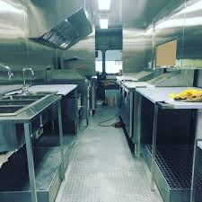Colorado Top Quality Fully Equipped Food Truck For Lease ... Home Food Truck Company This Is It Bbq Built By Prestige Trucks Central Kitchen With Factory Lince In Hong Kong For Toronto Now Has A Sushi Burrito Food Truck Trucks Rolling Region Northwest Indiana Business Pinky Dubai 85000 Custom Builder Used Step Van For Sale Colorado Top Quality Fully Equipped Lease Ramis Gallery 15 Manufacturer Want To Start Providence Capital Funding