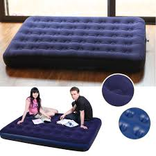 Intex Inflatable Pull Out Sofa Bed by Compare Prices On Airbed Double Online Shopping Buy Low Price