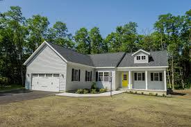 100 Saratoga Houses 559 Rowland St Springs NY 12866