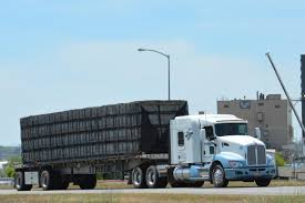 June 12 - Laurel-Big Timber-Hardin, MT Trout River Live Bottom Trailers On Twitter All Around Trucking Careers Cartys Refrigerated Seafood Distribution Our Complete Album List Flin Flon Heritage Project Robstown Texas Facebook Bowers Home Competitors Revenue And Employees Owler Company Rigs Of Rods Volvo Vnl Eager Beaver Lowboy Bottom Jason Rigby Business Development Manager Ate Tankers Australian Atlantic Truck Show June 7 8 2019 Mcton New Brunswick Driver Car Hauling Average 75k First Year Union Helpful Applications Transportation Llc Tallman Centre Limited Archives News
