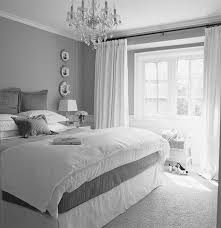Interior Gray And White Bedroom Ideas Light Grey Bedrooms On Beds Master