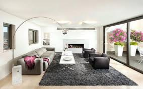 Regolit Floor Lamp Assembly by Curved Floor Lamp Uk Curved Floor Lamps Uk Arc Floor Lamp Ebay Uk