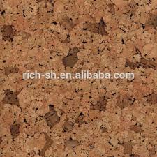 carbonized interior decorative cork wall tiles buy cork wall