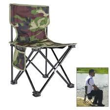 100 Folding Chair Art Amazoncom Purelemon Outdoor Portable Fishing Painting