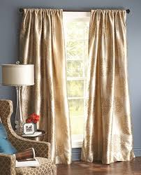 Pier One Curtains Panels by 58 Best Pier1 Images On Pinterest Accent Furniture Accent