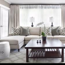 Living Room Curtain Ideas Pinterest by Design For Curtains In Living Rooms Best 20 Living Room Curtains