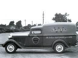 Panel Trucks - Bing Images   Freight Haulers   Pinterest   Sedans ...
