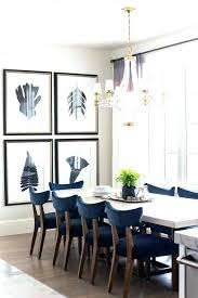 Art For Dining Room Walls Contemporary Wall Decor House Rh Stellarhr Co Sayings