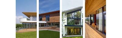 100 Modern Design Of House S Contemporary Desings Baufritz UK