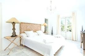 Marble Bedroom Flooring Photo By Photography Look For Design Inspiration