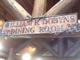 Dobyns Dining Room Point Lookout by Dobyns Dining Room The Keeter Center College Of The Ozarks