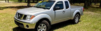 Nissan Pickup For Sale – Citrus Auto Trader Of Central Florida Buy Here Pay Cars For Sale Ccinnati Oh 245 Weinle Auto Harrison Ar 72601 Yarbrough Sales 2005 Ford F150 In Leesville La 71446 Paducah Ky 42003 Ez Way 2010 Toyota Tundra 2wd Truck Pinellas Park Fl 33781 West Coast Jackson Ms 39201 Capital City Motors Weatherford Tx 76086 Howorth Group Clearfield Ut 84015 Chariot Ottawa Il 61350 Duffys Inc